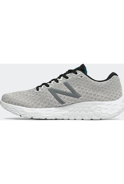 New Balance Erkek Koşu - Yürüyüş Spor Ayakkabı Mbecngs