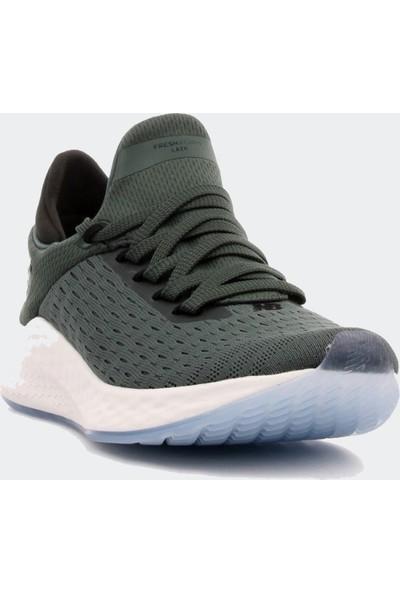 New Balance Erkek Koşu - Yürüyüş Spor Ayakkabı Mlzhklg2