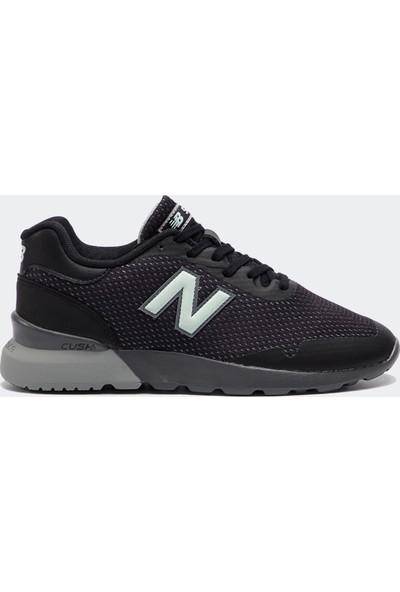 New Balance Kadın Günlük Spor Ayakkabı WS515BK1