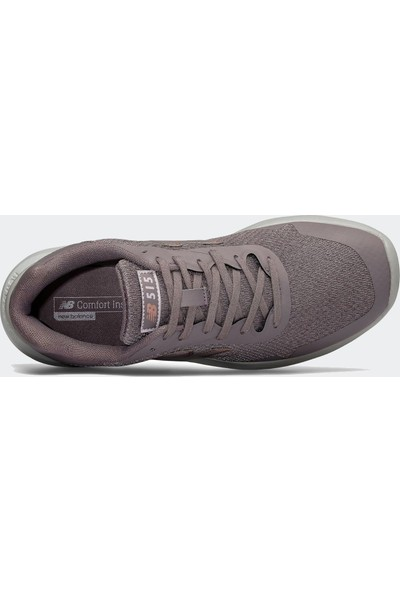 New Balance Kadın Günlük Spor Ayakkabı WS515CC1