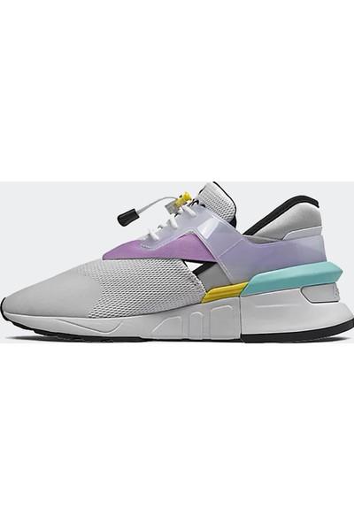 New Balance Kadın Günlük Spor Ayakkabı WS997WBG