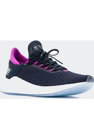 New Balance Kadın Koşu - Yürüyüş Spor Ayakkabı Wlzhkln2