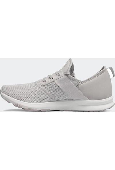 New Balance Kadın Koşu - Yürüyüş Spor Ayakkabı Wxnrghg1