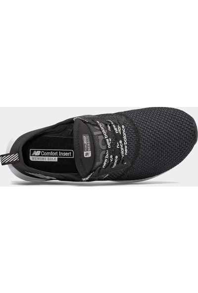 New Balance Kadın Koşu - Yürüyüş Spor Ayakkabı Wxnrgtk