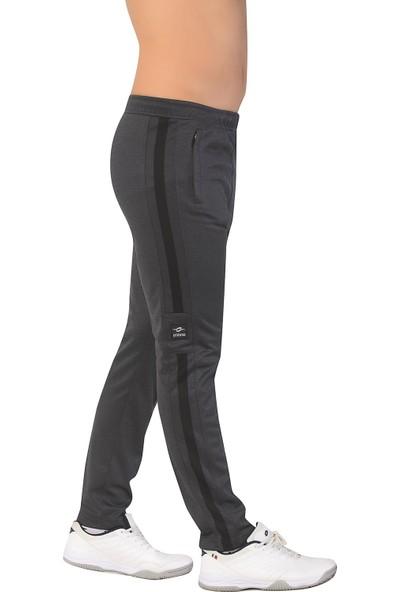 Crozwise Polyester - Mouline Erkek Pantolon