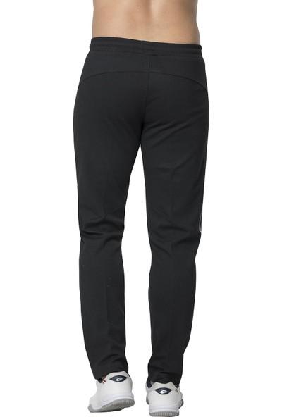 Crozwise Polyester Yağmur Desen Erkek Spor Pantolon