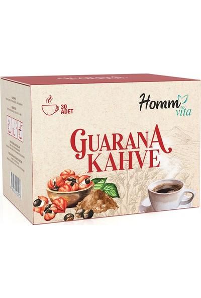 Homm Vita Guarana Kahve Guarana Coffee 2 gr x 30'lu