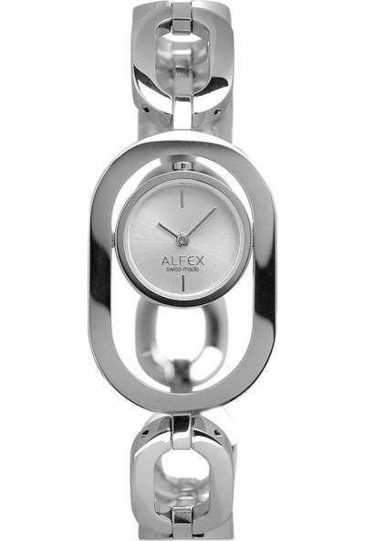 Alfex 5722/001 Kadın Kol Saati