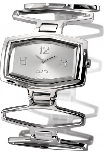 Alfex 5714/003 Kadın Kol Saati