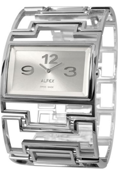 Alfex 5711/003 Kadın Kol Saati