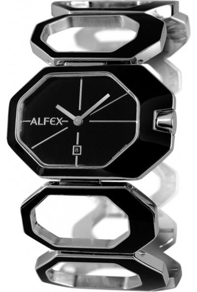 Alfex 5708/865 Kadın Kol Saati