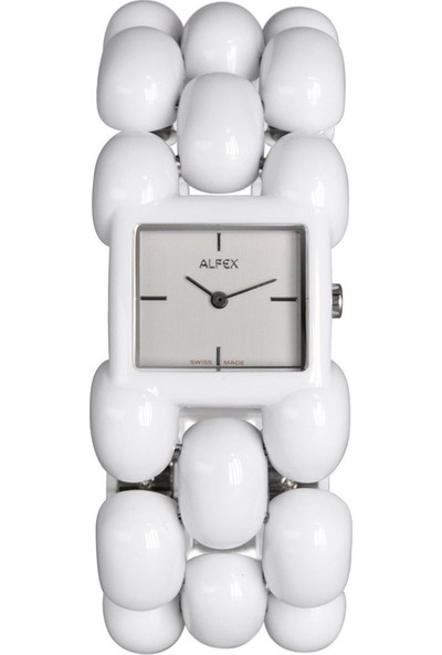Alfex 5681/770 Kadın Kol Saati