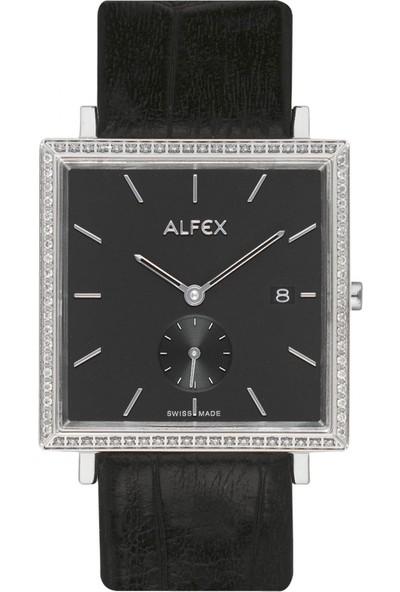Alfex 5479/158 Kadın Kol Saati