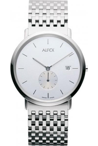 Alfex 5468/001 Erkek Kol Saati