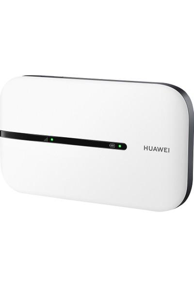 Huawei Vınn Mobile Wifi E5576-320 Modem
