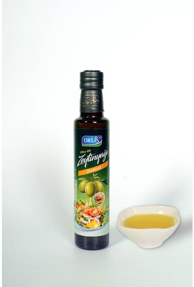 Dr.Us Zeytin Yağı + Zerdeçal 250 ml
