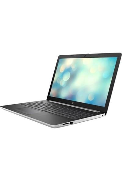 "HP 15-DA2020NT Intel Core i7 10510U 16GB 512GB SSD MX130 Freedos 15.6"" FHD Taşınabilir Bilgisayar 9CM07EA5"