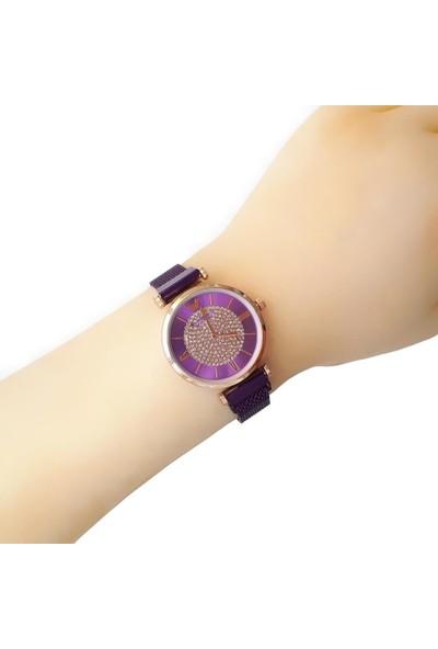 Tephea CHBS430 Kadın Kol Saati