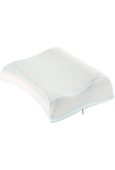 Vıscotherm Ultra Boyun Destek Yastığı
