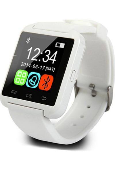 Yukka Ruixin Bluetooth 4.1 Akıllı Saat (Yurt Dışından)