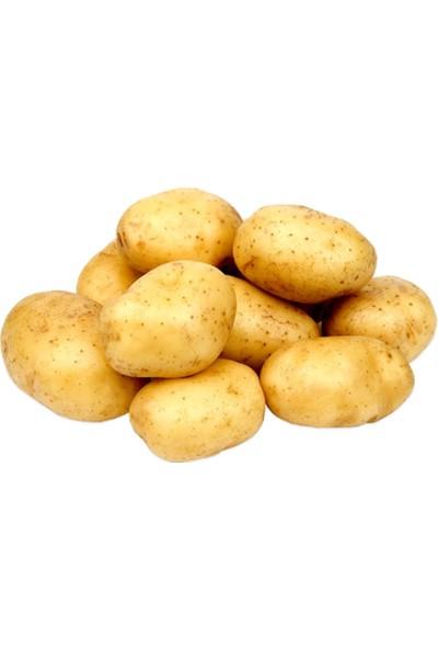 Aker Yöresel Patates 1 kg