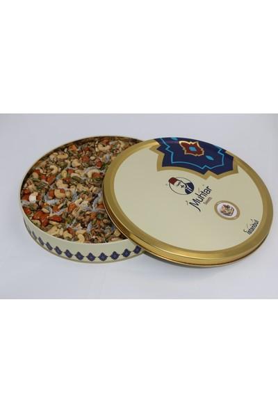 Muhtar Tatlıları Temriye 1 kg