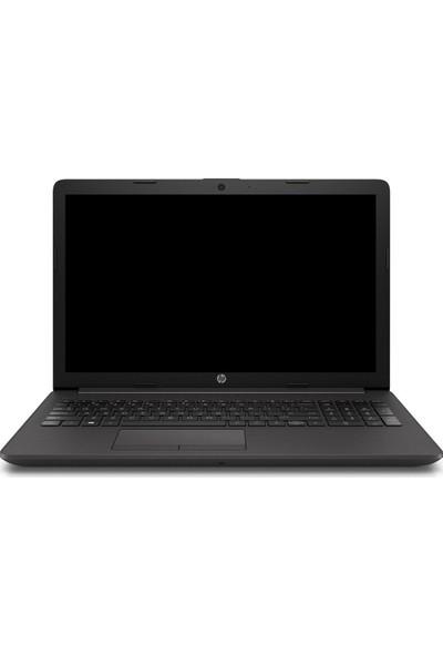 """HP 250 G7 Intel Core i3 8130U 8GB 256 GB SSD 1 TB Freedos 15.6"""" Taşınabilir Bilgisayar 17T29ESR1"""