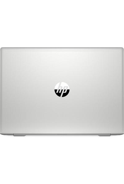 "HP 455R G6 AMD Ryzen 3 3200U 4GB 256GB SSD Freedos 15.6"" Taşınabilir Bilgisayar 9VY67ES"