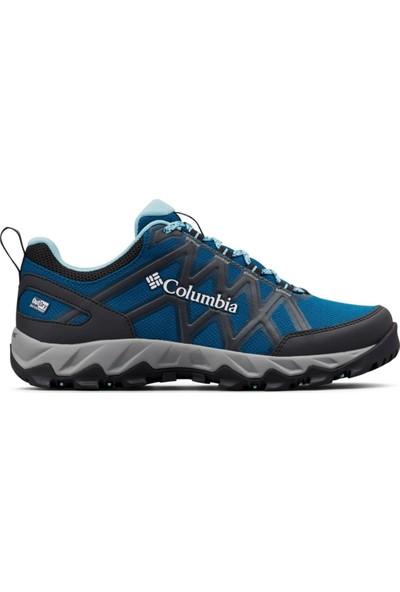 Columbia Peakfreak X2 Outdry Kadın Ayakkabı 1865201-457