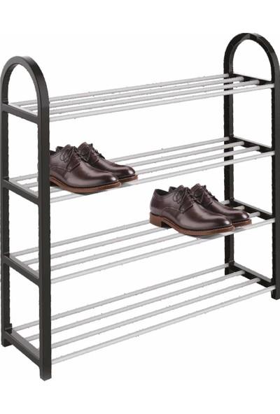 Sinbo Ayakkabılık