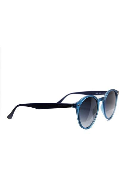 Enrico Rossini SS220 C457 Unisex Güneş Gözlüğü Unisex Güneş Gözlüğü