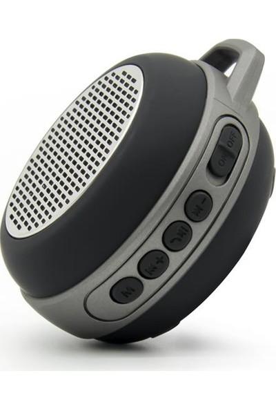 Syrox SYX-S12 Bluetooth Mini Hoparlör
