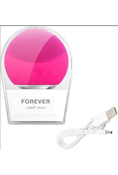 Forever Yüz Temizleme ve Masaj Cihazı