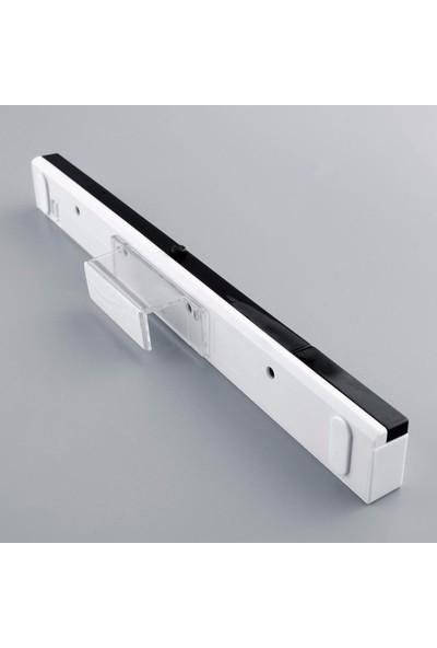 Tasco Wii Sensör Bar Wireless Kablosuz