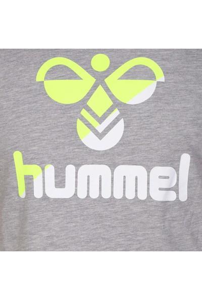 Hummel Rodney Erkek Tişört & Atlet 911020-2010