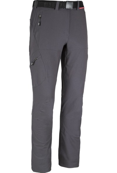 Evolite Relax Outdoor Pantolon-Antarasit