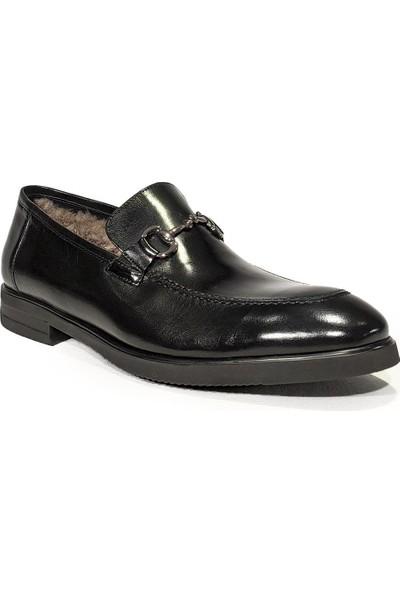 Corrente Erkek Ayakkabı Akar19Y-3727