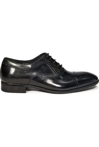 Corrente Erkek Ayakkabı Akar19Y-5267
