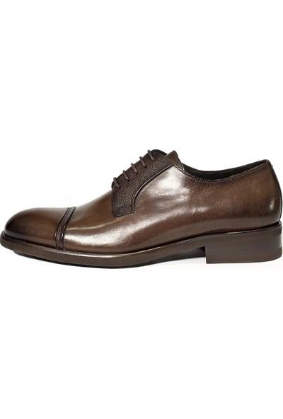 Corrente Erkek Ayakkabı Akar19Y-5310