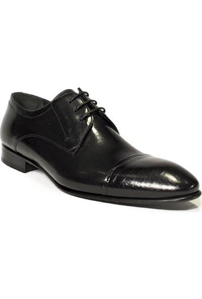 Corrente Erkek Ayakkabı Akar19Y-5398