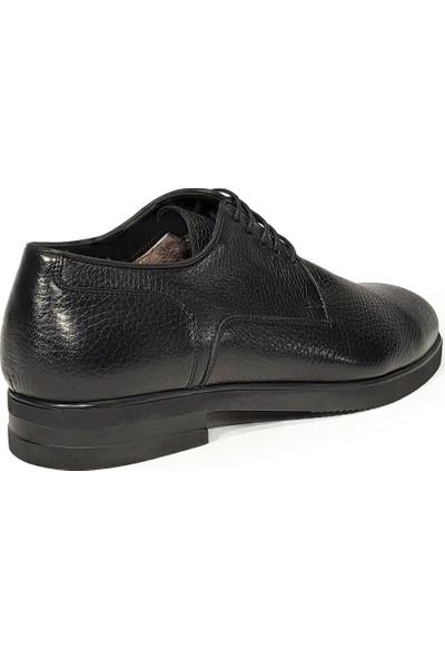 Corrente Erkek Ayakkabı Akar19Y-5430
