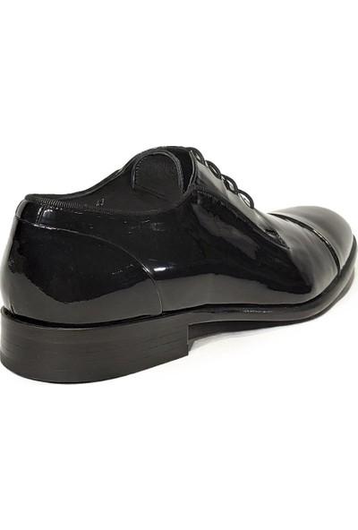 Corrente Erkek Ayakkabı Akr14Y-3132