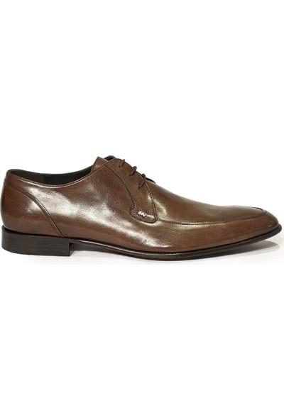 Corrente Erkek Ayakkabı Akr14Y-3414