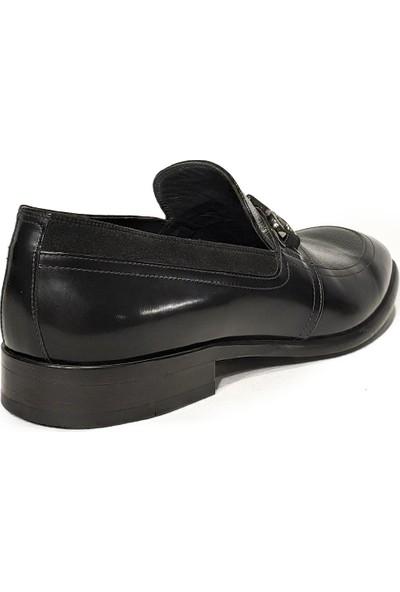 Corrente Erkek Ayakkabı Akr16K-4294