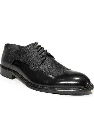 Corrente Erkek Ayakkabı Akr17K-4249