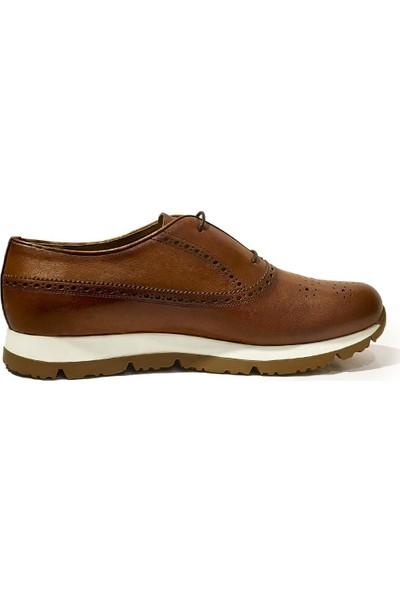 Corrente Erkek Ayakkabı Akr17K-4506