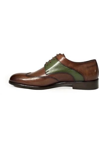 Corrente Erkek Ayakkabı Akr17K-4562