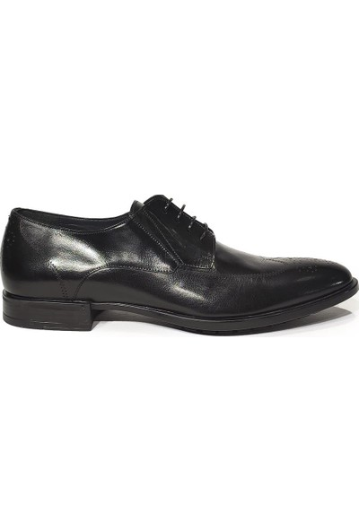 Corrente Erkek Ayakkabı Akr17K-4591