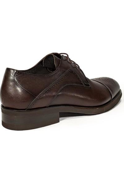 Corrente Erkek Ayakkabı Akr18Y-2669-1