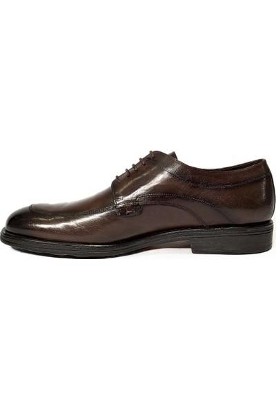 Corrente Erkek Ayakkabı Akr18Y-4845